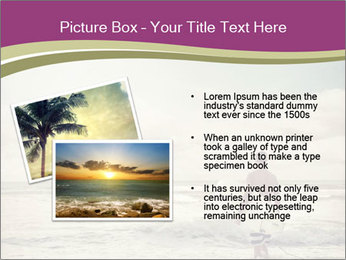 0000079558 PowerPoint Templates - Slide 20