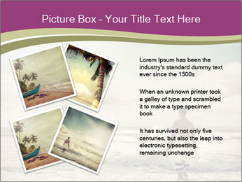0000079558 PowerPoint Templates - Slide 23