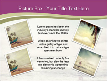 0000079558 PowerPoint Templates - Slide 24