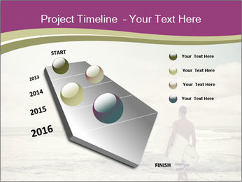 0000079558 PowerPoint Templates - Slide 26