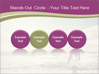 0000079558 PowerPoint Templates - Slide 76
