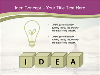 0000079558 PowerPoint Templates - Slide 80