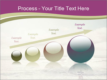 0000079558 PowerPoint Templates - Slide 87