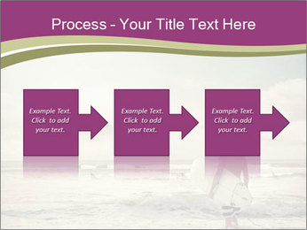 0000079558 PowerPoint Templates - Slide 88