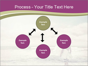 0000079558 PowerPoint Templates - Slide 91
