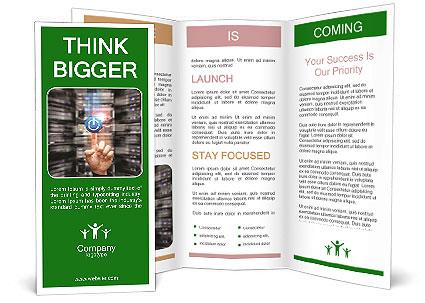 0000079559 Brochure Templates