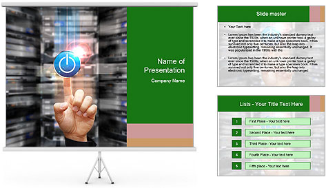 0000079559 PowerPoint Template