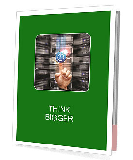 0000079559 Presentation Folder