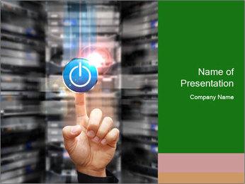 0000079559 PowerPoint Templates - Slide 1