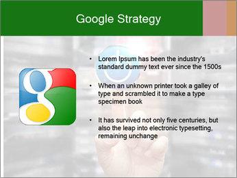 0000079559 PowerPoint Templates - Slide 10