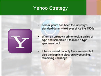 0000079559 PowerPoint Templates - Slide 11