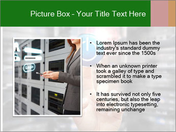 0000079559 PowerPoint Templates - Slide 13