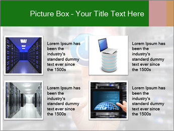 0000079559 PowerPoint Template - Slide 14