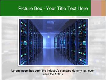 0000079559 PowerPoint Template - Slide 16