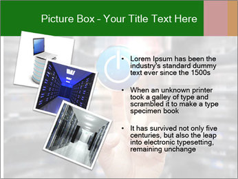 0000079559 PowerPoint Template - Slide 17