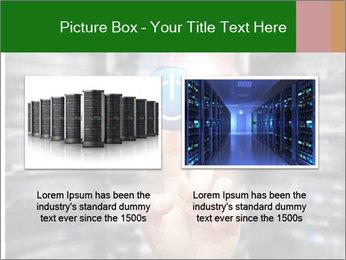0000079559 PowerPoint Templates - Slide 18