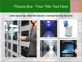 0000079559 PowerPoint Templates - Slide 19