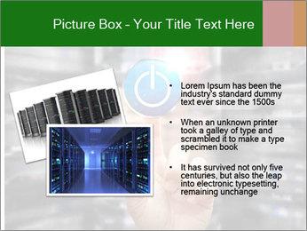 0000079559 PowerPoint Templates - Slide 20
