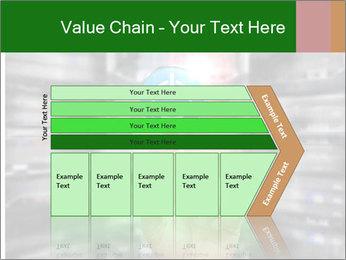 0000079559 PowerPoint Templates - Slide 27