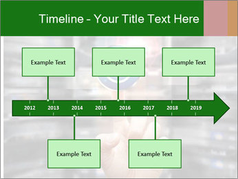 0000079559 PowerPoint Templates - Slide 28