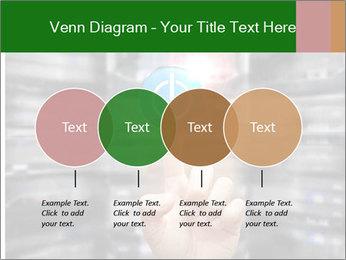 0000079559 PowerPoint Templates - Slide 32