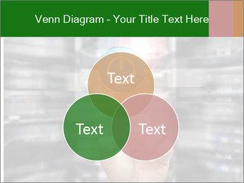 0000079559 PowerPoint Templates - Slide 33