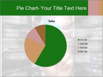 0000079559 PowerPoint Templates - Slide 36