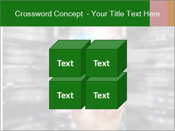 0000079559 PowerPoint Templates - Slide 39
