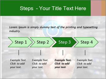 0000079559 PowerPoint Templates - Slide 4