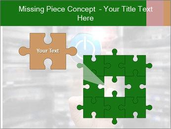 0000079559 PowerPoint Templates - Slide 45