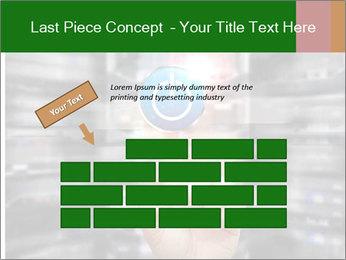 0000079559 PowerPoint Template - Slide 46
