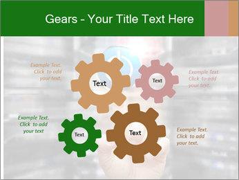 0000079559 PowerPoint Templates - Slide 47