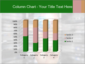 0000079559 PowerPoint Templates - Slide 50