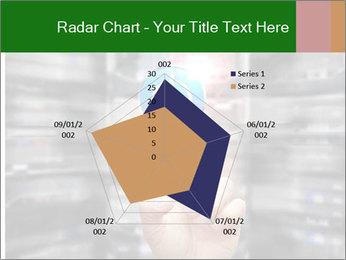 0000079559 PowerPoint Templates - Slide 51