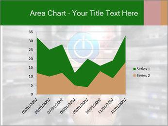0000079559 PowerPoint Templates - Slide 53