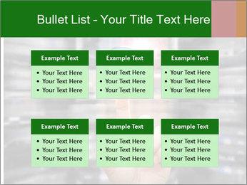 0000079559 PowerPoint Templates - Slide 56