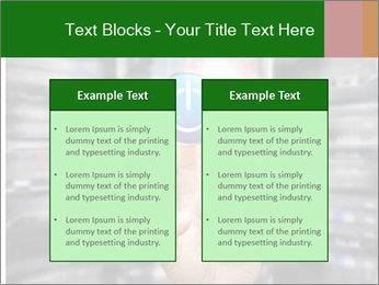 0000079559 PowerPoint Templates - Slide 57