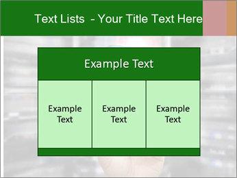 0000079559 PowerPoint Templates - Slide 59