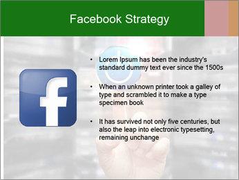 0000079559 PowerPoint Templates - Slide 6