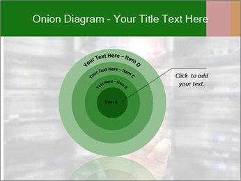 0000079559 PowerPoint Templates - Slide 61