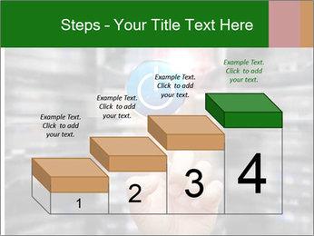 0000079559 PowerPoint Templates - Slide 64