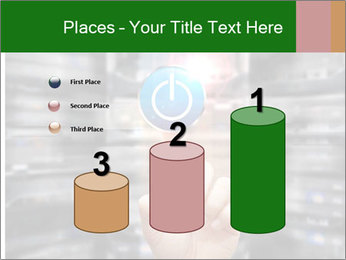 0000079559 PowerPoint Templates - Slide 65
