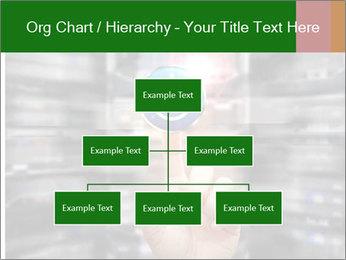 0000079559 PowerPoint Templates - Slide 66