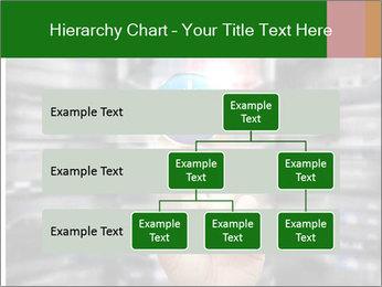 0000079559 PowerPoint Templates - Slide 67