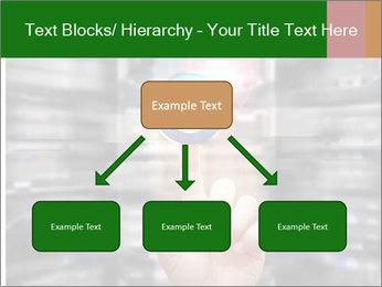 0000079559 PowerPoint Templates - Slide 69