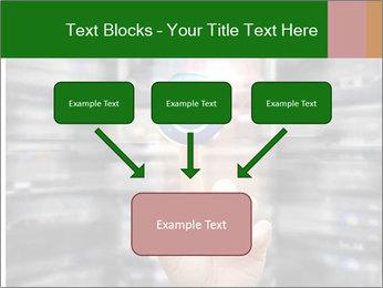 0000079559 PowerPoint Templates - Slide 70