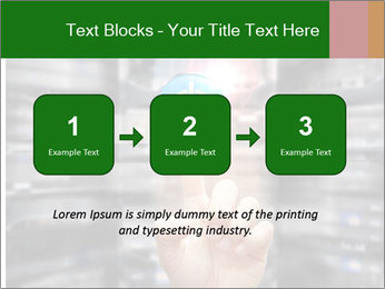 0000079559 PowerPoint Template - Slide 71