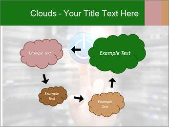 0000079559 PowerPoint Templates - Slide 72