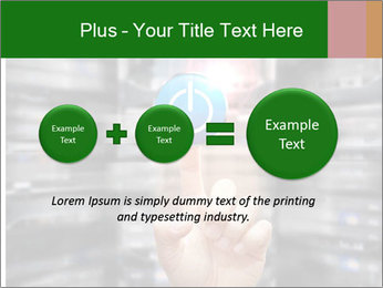 0000079559 PowerPoint Template - Slide 75