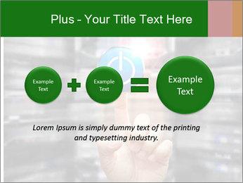 0000079559 PowerPoint Templates - Slide 75